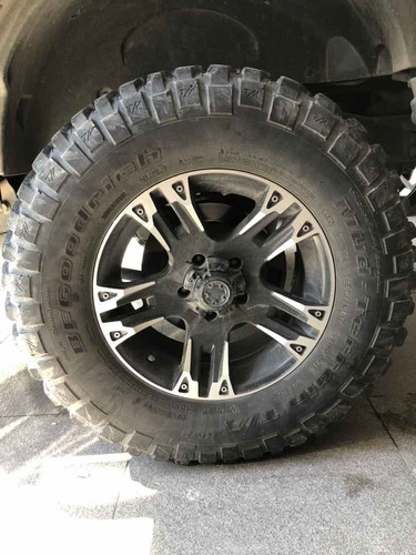 jeep wrangler 2011 3.8 sport x 4x4 mt