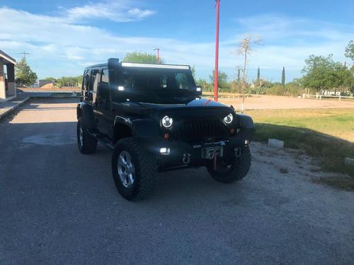 jeep wrangler 2012 x sahara unlimited 4x4 at