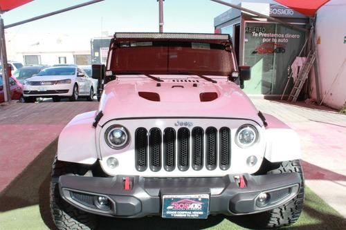 jeep wrangler 2014 sahara