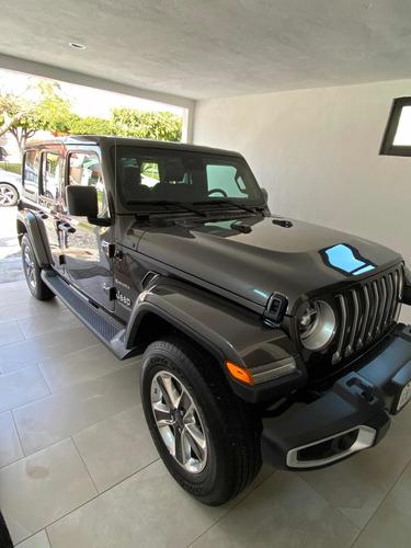jeep wrangler 3.6 sahara 4x4 mt 2019