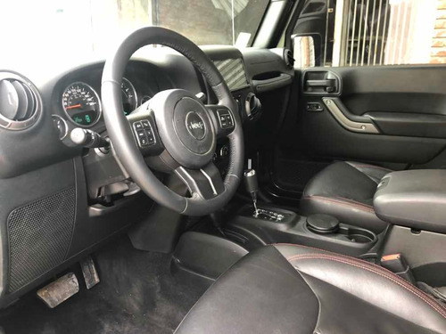 jeep wrangler 3.6 sport 284hp atx 2018