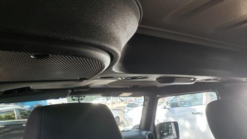 jeep wrangler 3.6l