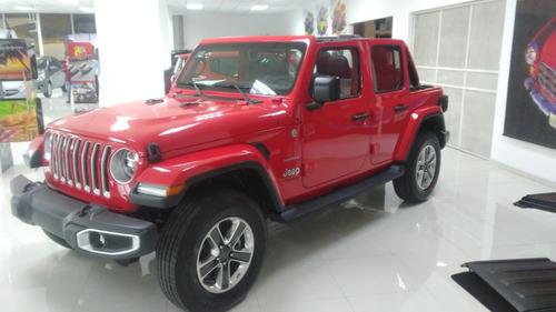 jeep wrangler 3.7 rubicon 3.6 4x4 at 2018