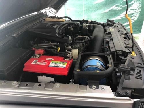 jeep wrangler 3.7 sahara 3.6 4x4 at 2019
