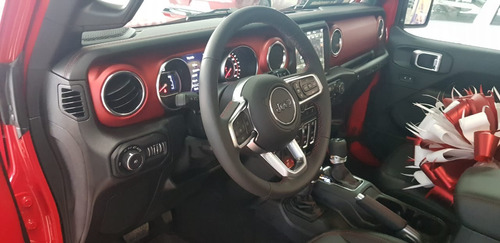 jeep wrangler 3.7 unlimited rubicon 3.6 4x4 at