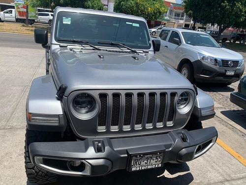 jeep wrangler 3.7 unlimited sahara 3.6 4x4 at 2019