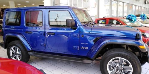 jeep wrangler 3.7 unlimited sahara 3.6 4x4 at