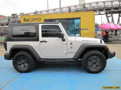 jeep wrangler 3800cc mt aa