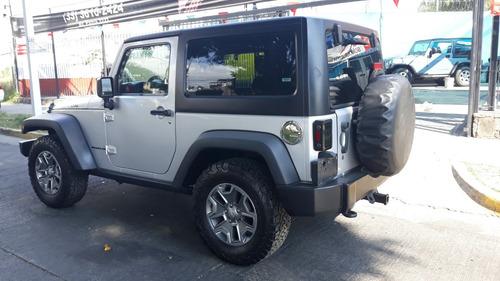 jeep wrangler 4x4 jk 2011