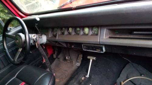 jeep wrangler 81 4x2