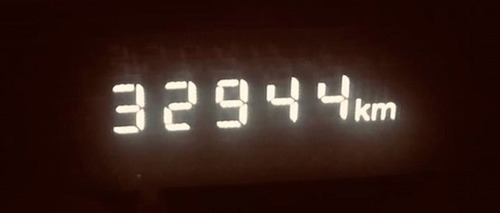 jeep wrangler edición 75 aniversario - excelente estado