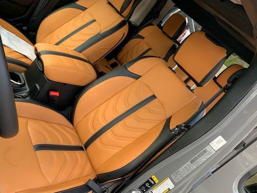 jeep wrangler gladiator 2020 personalizada en florida usa