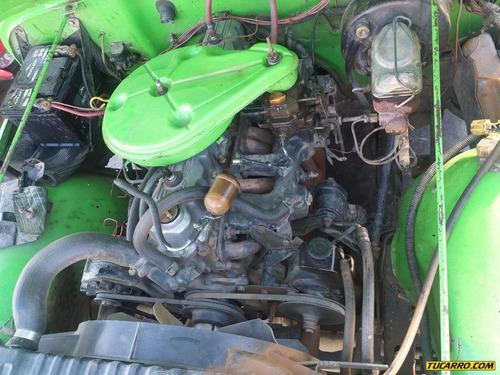 jeep wrangler jeep