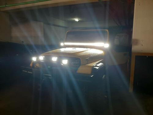 jeep wrangler jeep wrangler 4l
