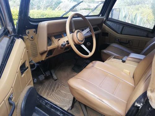 jeep wrangler motor 4.0lt