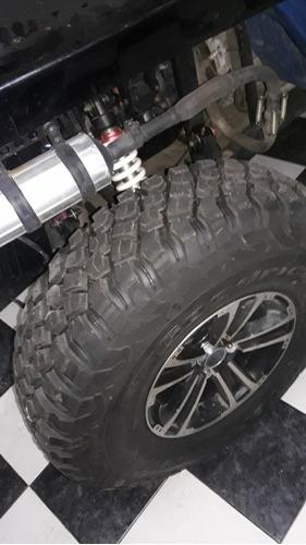 jeep wrangler motor chery 1100