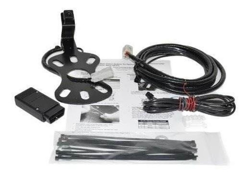 jeep wrangler oem fit backup camera system para radios de pa