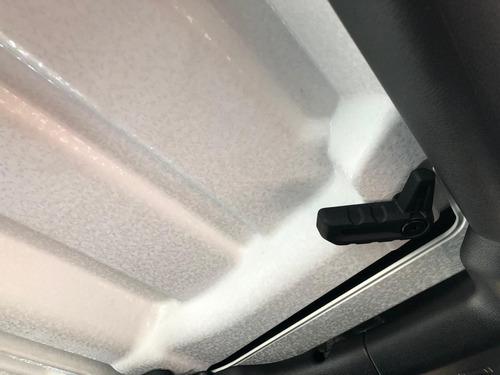 jeep wrangler rubicom 0km linea nueva 2020