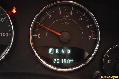 jeep wrangler sahara-multimarca