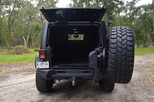 jeep wrangler sport 3.6 4x4 sahara edición limitada