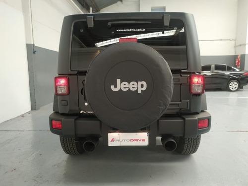 jeep wrangler sport at 3 ptas 4x4 2019