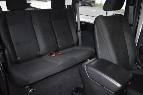 jeep wrangler sport jl 3.6 4x4 aut 3p 2019