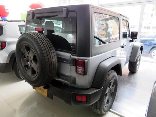 jeep wrangler sport  legend 3.6 3p aut2018    fyl748