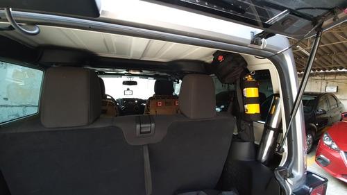 jeep wrangler sport mec