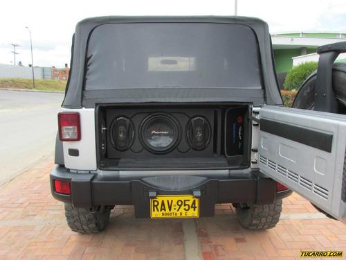 jeep wrangler sport mt 3800cc dcp 2p