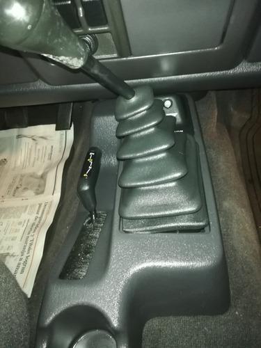 jeep wrangler sport sport