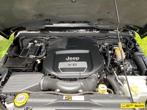 jeep wrangler sport unlimited