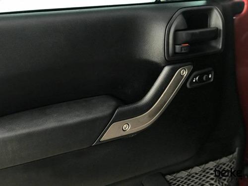 jeep wrangler spt 3.6