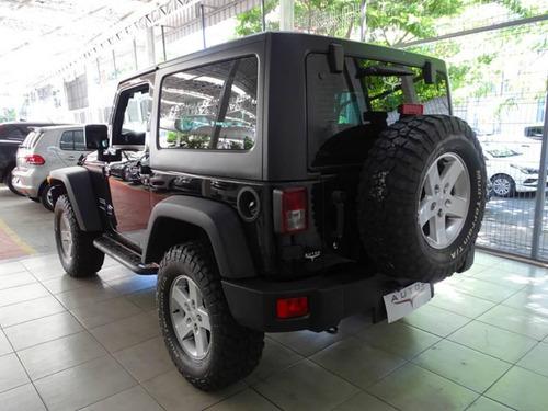 jeep wrangler spt