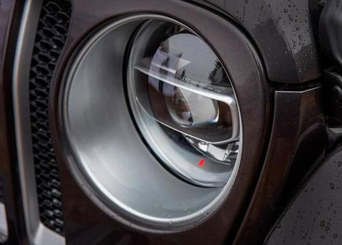 jeep wrangler unlimited rubicon   0km   zucchino motors