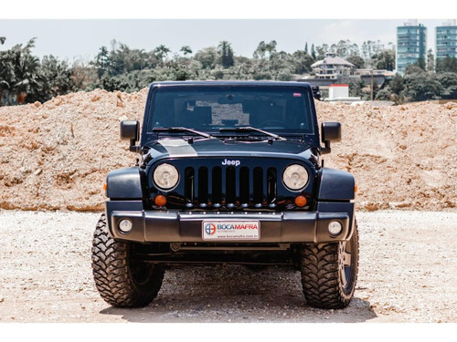 jeep wrangler unlimited sport 3.8l