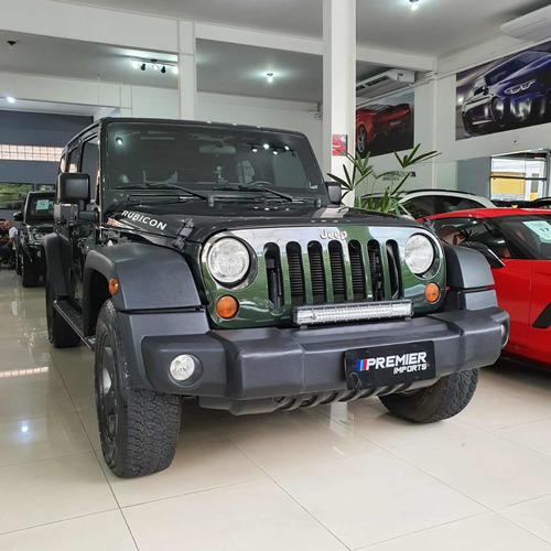 jeep wrangler unlimited sport4x4v6