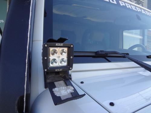 jeep wrangler v6 sport 2010