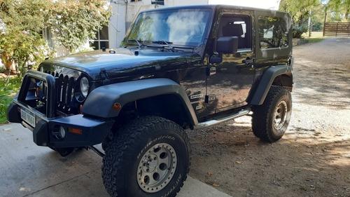 jeep wrangler wrangler 4x4