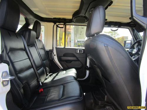 jeep wrangler wrangler unlimited