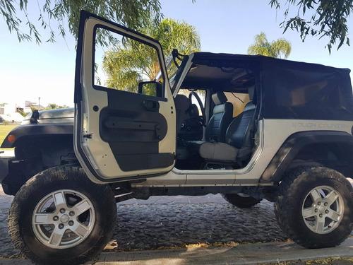 jeep wrangler x base 6vel aa 4x4 mt 2009