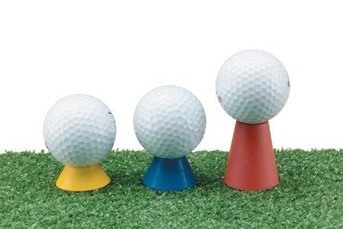jef world of golf regalos y galería, inc. winter tees