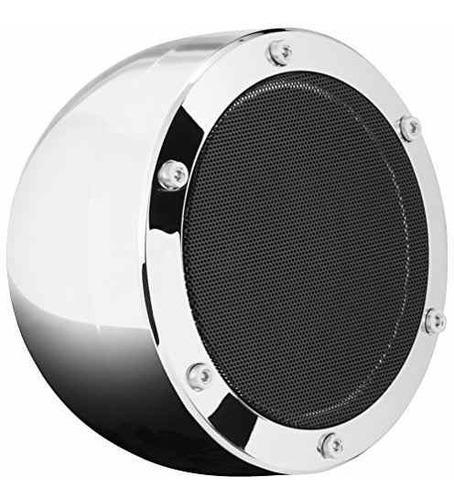 jefe de audio bluetooth altavoz impermeable y amplificador s