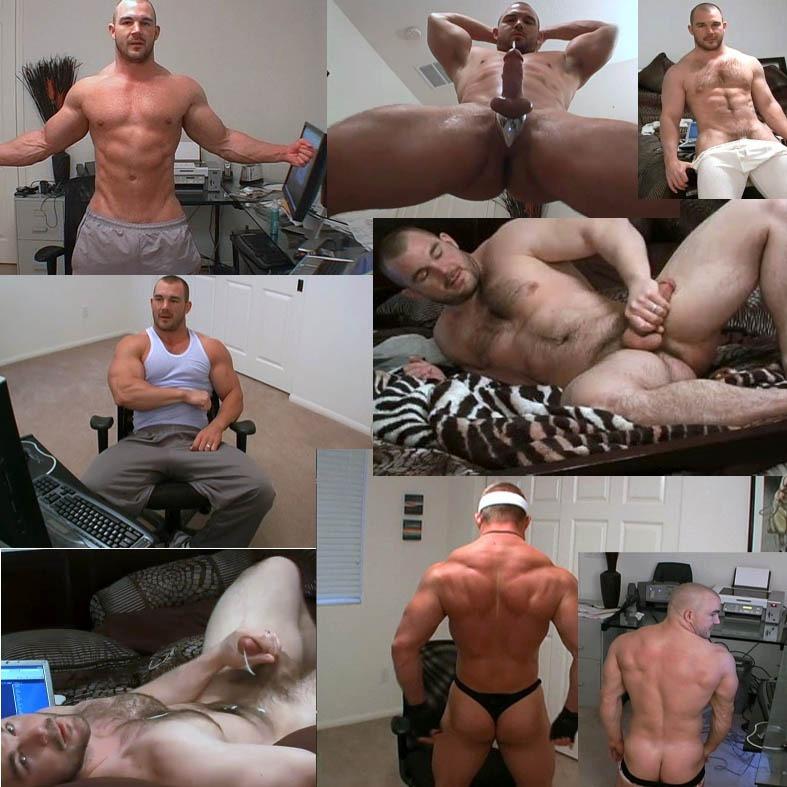 porno homo free webcam show