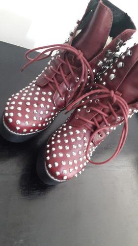 jeffrey campbell botas