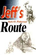 jeffs route, jack o patterson