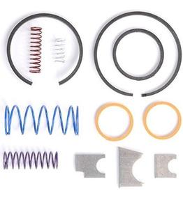 Shift Kits Ls1 Lt1 Aode==aod=700r4=th350=c4=c6=torquefle en