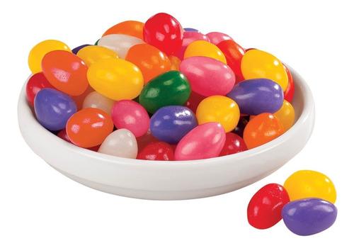 jelly beans spiced marca branch´s 10 bolsas cada una de 255g