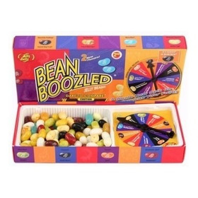 Jelly Belly Usa
