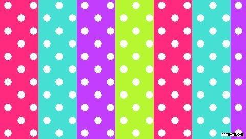 jellybeadz brand cooling neck scarf sporting bandana - coraz