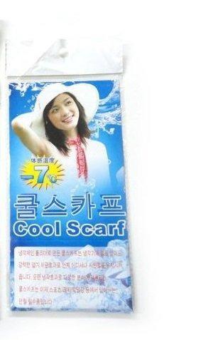 jellybeadz marca camo ice scarf verano camping cool accesori